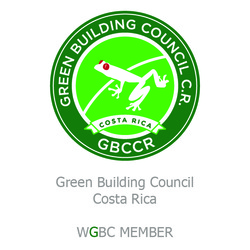 Green Building Council de Costa Rica (GBC-CR)